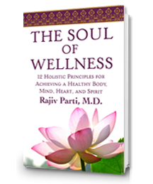 soulofwellness